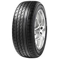 Зимние шины Minerva S210 235/60 R16 100H