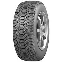 Зимние шины Tunga Nordway 185/70 R14 88Q (шип)