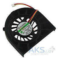 Вентилятор для ноутбука Dell Inspiron 15R M5010 N5010 P/N: 23.10378.001 (MF60120V1-B020-G99)