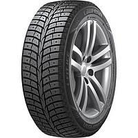 Зимові шини Laufenn I-Fit Ice LW71 255/55 R18 109T XL