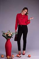 Женские брюки Джек Лондон 2005