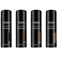 Консилер для волос L'Oreal Professionnel Hair Touch Up Root Concealer Spray 75 мл