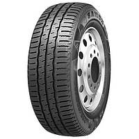 Зимние шины Sailun Endure WSL1 225/70 R16C 121/120R
