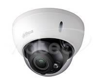 2 МП HDCVI видеокамера DH-HAC-HDBW1200RP-VF-S3A