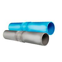 Evci Фильтр для скважин  д.140х3м.