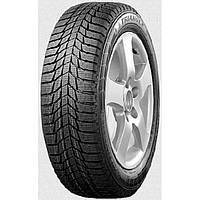 Зимние шины Triangle PL01 225/55 R18 102R XL