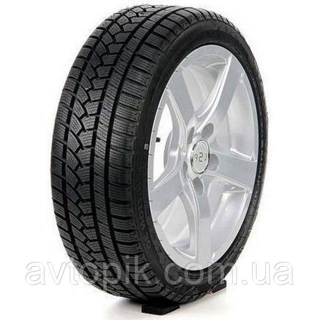 Зимние шины Interstate Duration 30 215/60 R16 99H XL