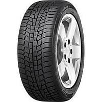 Зимние шины Viking WinTech 195/65 R15 91T