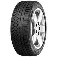 Зимние шины General Tire Altimax Nordic 215/55 R16 97T