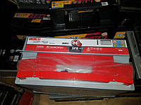 Аккумулятор Mutlu 100A 880A