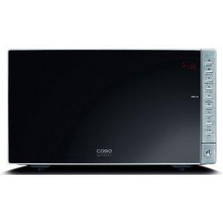Микроволновая печь CASO SMG20