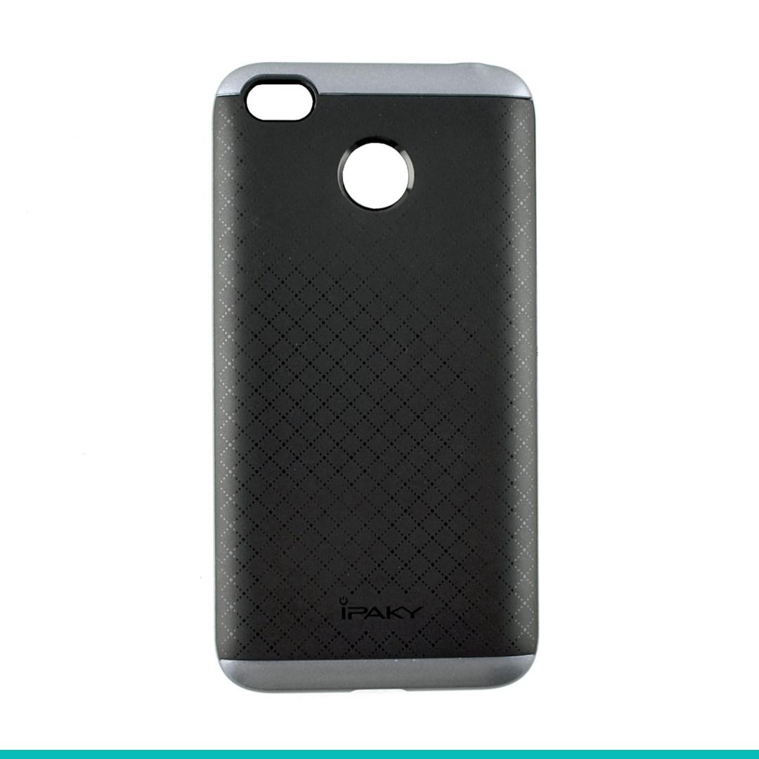 Чехол-накладка TOTO TPU case matte Xiaomi Redmi 4x
