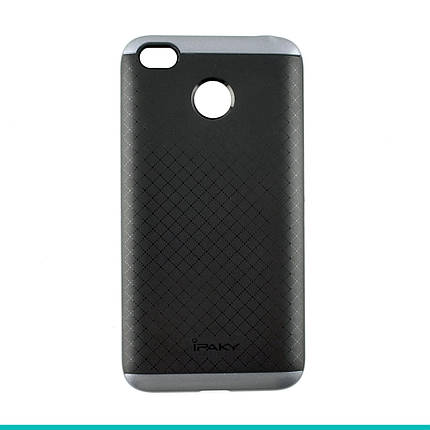 Чехол-накладка TOTO TPU case matte Xiaomi Redmi 4x, фото 2