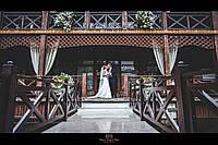 Фотограф на весілля у м. Хмельницкому та по Україні (Свадебный фотограф г. Хмельницкий)