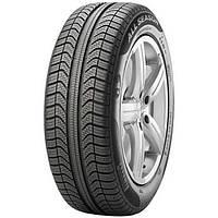 Всесезонные шины Pirelli Cinturato All Season 165/70 R14 81T