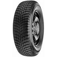 Зимние шины Bridgestone Blizzak LM001 245/40 R18 93V AO