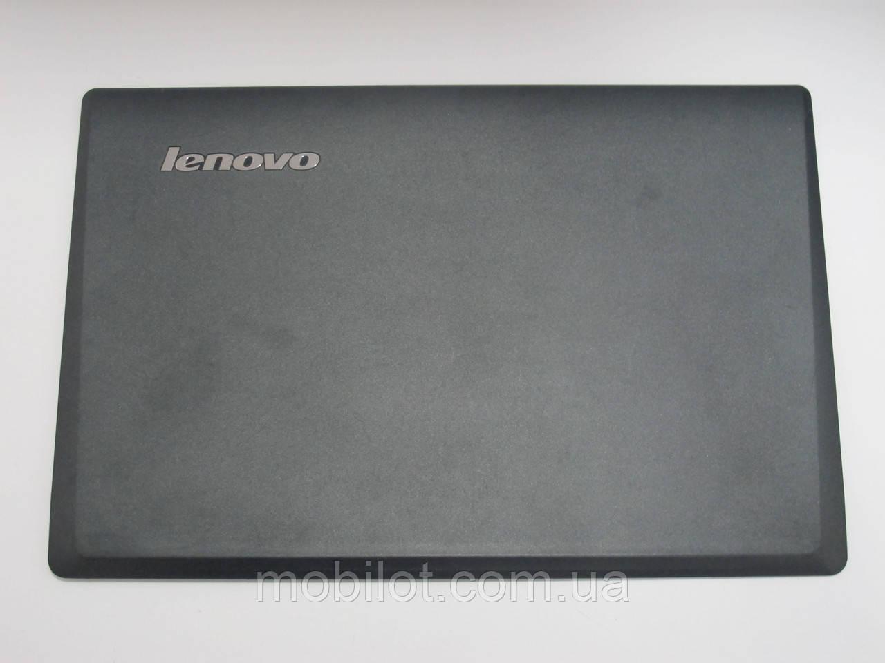 Часть корпуса (Крышка матрицы) Lenovo G560 / G565 (NZ-5156)