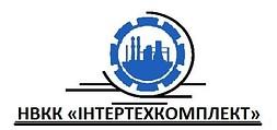 """ООО """"НПКК """"ИнтерТехКомплект"""""""
