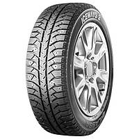 Зимние шины Lassa Iceways 2 205/65 R15 94T (шип)