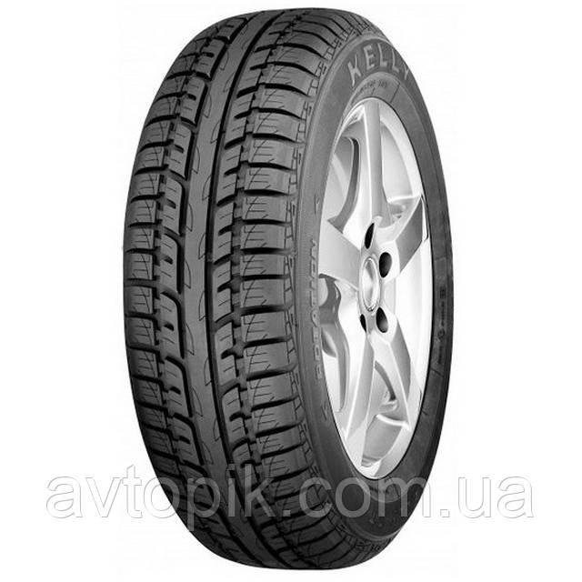 Літні шини Diplomat ST 165/65 R14 79T