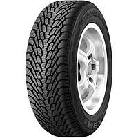 Зимние шины Nexen Winguard 215/60 R16 99H Reinforced