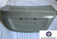 Крышка багажника SDN Hyundai Accent / Hyundai Solaris 2011-