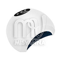 УФ лампа UV LED SUN 10X Lilly 48 Вт (white)