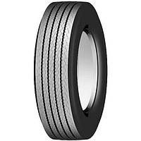 Грузовые шины Amberstone 366 (рулевая) 235/75 R17.5 143/141J 18PR