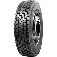 Вантажні шини Sunfull HF638 (ведуча) 11 R22.5 148/145M 16PR