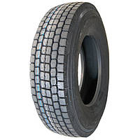 Грузовые шины Amberstone 755 (ведущая) 315/80 R22.5 157/154M 20PR