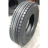 Грузовые шины Annaite 785 (ведущая) 235/75 R17.5 143/141J 18PR