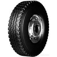 Грузовые шины Roadwing WS118 (универсальная) 11 R20 152/149K 18PR