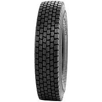 Грузовые шины Ovation VI-638 (ведущая) 10 R20 149/146K 18PR