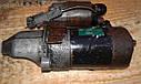 Стартер Nissan Almera N15 Sunny N14 1990-1995г.в 1.4 1.6 бензин 12V 0.9kw, фото 2