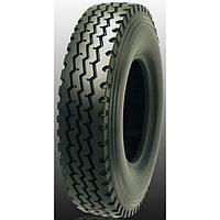 Вантажні шини Annaite 300 (універсальна) 8.25 R20 139/137L 16PR