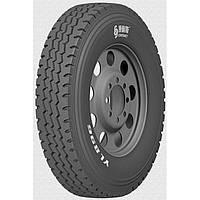 Вантажні шини Constancy 896 (універсальна) 10 R20 149/146L 18PR