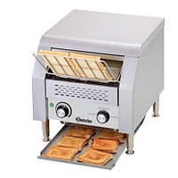 Тостер конвейерный Bartscher A100205