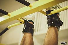 Инверсионные ботинки «Юниор Comfort» (до 70 кг), фото 2