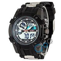 Часы спортивные Sport Watch SSB-1093-0004