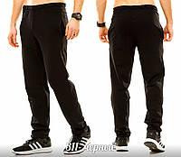 Мужские штаны (спорт)