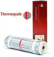 Нагревательный мат Thermopads LFM-140/1120