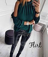 Блуза размеры 42-44, фото 1