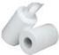 PROservice Рушник паперовий  целюлозний  д/авт. діспенсерів 2-х шар 21,5см 150 м 6 рул./уп.(1шт/ящ), фото 2