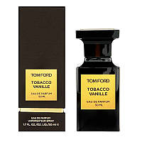 Парфюм Tom Ford Tobacco Vanille 100 мл (унисекс)