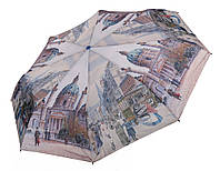 Женский зонт Magic Rain (механика) арт. 1223-2