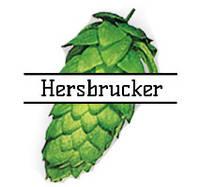 Хмель Hersbrucker (DE) 2018 - 50г