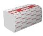 PROservice Comfort Рушник паперовий V-скл.  2-х шар. 160 шт. білий (20шт/ящ)