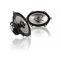 BM Boschmann PR-5700V – комплект 3-х полосной коаксиальной акустики