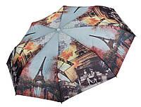 Жіночий парасольку Magic Rain (механіка) арт. 1223-6, фото 1