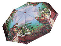Женский зонт Magic Rain (механика) арт. 1224-5, фото 1